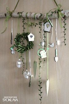 9938 – STOKLASA haberdashery wholesaler 9938 – STOKLASA haberdashery wholesaler … # haberdashery wholesaler Effective pictures that we have about decor … - Sites new Decoracion Habitacion Ideas, Ideas Decoracion Cumpleaños, Easter Crafts, Christmas Crafts, Branch Decor, Heart Decorations, Haberdashery, Spring Crafts, Vintage Decor