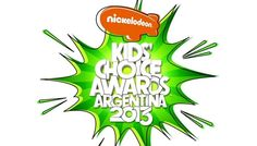 """Tan Bionica won """"Best Latino Song"""" with Ciudad Magica at the 2013 Kids Choice Awards Argentina."""
