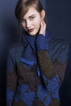 solveig hisdal sweaters   Oleana Cardigan, Wristlets, Oleana Norwegian Sweaters, Blankets ...