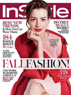 September Issues: as capas internacionais de moda de setembro de 2015   http://alegarattoni.com.br/september-issues-2015/