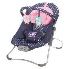 512547c67487 24 Best baby bouncer s images