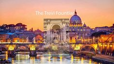 Rome Business Class Flights at Discounted Rates -  www.TopBusinessClass.com