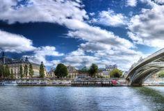 HOTEL TUILERIES PARIS