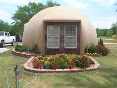 Mini Dome