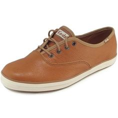 Buy Keds Women Champion Leather Sneakers in Cheap Price on Alibaba.com