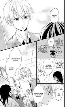 Risouteki Boyfriend Vol.1 Ch.04 página 13, Risouteki Boyfriend Manga Español, lectura Risouteki Boyfriend Vol.1 Ch.04 online
