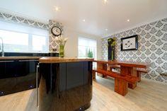 46 Ratho Drive, Carrickstone, Cumbernauld, North Lanarkshire | McEwan Fraser Legal | Estate Agents Edinburgh  https://www.mcewanfraserlegal.co.uk/properties/search/order_dateDesc