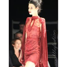 #ifwedding #ifwedding2014 #ifw #fashionweek #izmir #instaizmir #raisavanessa #fuar