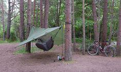 tent pics  lightweight tents   hiking hammocks  hikinghammocks   hiking      rh   pinterest