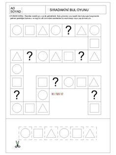 okul-öncesi-sıradakini-bul-oyunu-17.gif (1200×1600)