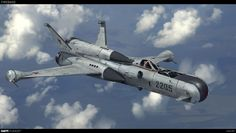 ArtStation - Firebase - Russian Aircraft, Swang .