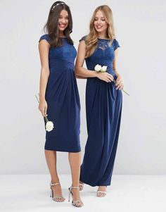 http://m.asos.com/mt/www.asos.com/asos/asos-wedding-lace-top-pleated-maxi-dress/prod/pgeproduct.aspx?iid=6643911&clr=Navy&cid=8799&pgesize=50&pge=0&totalstyles=814&gridsize=2&gridrow=12&gridcolumn=2