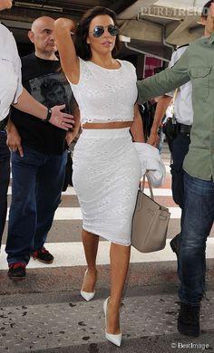 Plains and Prints Womens Marbella Katniz Short Sleeves Top