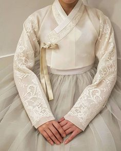 This the kind of neckline I want for my wedding dress.
