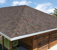 Best Asphalt Roofing By Certainteed Centennial Slate Design 400 x 300