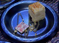 John Folse King Cake Recipe
