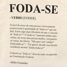 foda-se_bolsa_estampa_EC