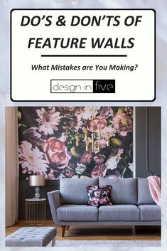 Intelligent Beibehang Custom Wallpaper Home Decor Mural Abstract Ink Architecture Art Living Room Tv Background Walls Mural 3d Wallpaper Invigorating Blood Circulation And Stopping Pains Painting Supplies & Wall Treatments Home Improvement
