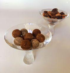 Alessandra Zecchini: Raw, vegan, sugar free and gluten free chocolate t...