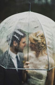 5 reasons why winter weddings are in, and summer weddings are out - Wedding Party