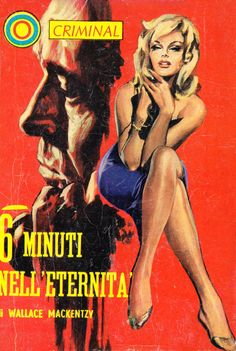 Noirsville - the film noir: Noirsville Pulp Fiction Covers/Title Art Of The Week Pulp Fiction Art, Crime Fiction, Pulp Art, Book Cover Art, Book Art, Book Covers, Dibujos Pin Up, Novel Movies, Arches Watercolor Paper