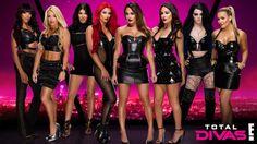 Watch WWE Total Divas Season 5 Episode 9 - 3/15/2016 15th March 2016 (15/3/2016) Online Watch WWE Total Divas Season 5 Episode 9 Full Show Online Free -------------- *Watch Dailymotion HD Replay*