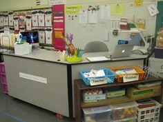 garden theme classroom ideas | ... classroom classroom pictures classroom bulletin boards classroom ideas