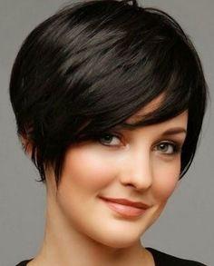 Kurze Frisuren für Thin Haar Bilder Check more at http://ranafrisuren.com/2015/06/26/kurze-frisuren-fur-thin-haar-bilder/