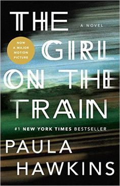 The Girl on the Train-Paperback $9.60 https://www.amazon.com/gp/product/1594634025/ref=as_li_tl?ie=UTF8&tag=goldelifes-20&camp=1789&creative=9325&linkCode=as2&creativeASIN=1594634025&linkId=a4200e36df78ac753a7089f22c6f9ac9