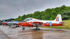 Air Force Aircraft, Aviation Image, Top Gun, Royal Air Force, Royal Navy, Top Photo, Military Aircraft, T 4, Jets