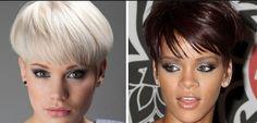 New! Модные стрижки 2020-2021 на короткие волосы 87 фото для женщин за 30