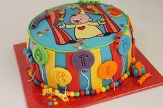 bumba taart maken - Google zoeken