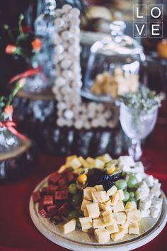 Sicilian wedding cheese bar for #love_agency #sicilian_wedding  from  #carouselfamily #cheesebar #cheesebarkiev #cheesebarla #cheesecake #cheesetable #cheesebuffet #cheese #cheesekingdom #сырныйбар #сырныйстол #сырныйторт #чизбар #сырноекоролевство #pervuivykrainechizbar #первыйвукраинечизбар  #weddingtrend2015  #weddingideas #wedding / cheese table wedding