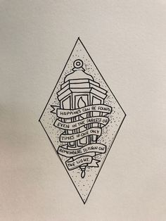 New Harry Potter Art Drawings Sketches Tattoo Ideas Ideas Harry Potter Kunst, Harry Potter Sketch, Arte Do Harry Potter, Harry Potter Drawings, Harry Potter Quotes, Dumbledore Quotes, Harry Potter Journal, Harry Potter Tattoos Sleeve, Harry Potter Notebook