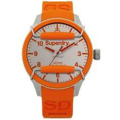 Reloj superdry scuba solar syg125o - 80,10€ http://www.andorraqshop.es/relojes/superdry-scuba-solar-syg125o.html