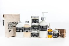 5 Organic Skin Care Lines to Know – and Try! – Right Now