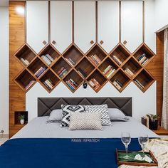 Small Bedroom Sets for Sale . Small Bedroom Sets for Sale . Bedroom Wall Designs, Wardrobe Design Bedroom, Bedroom Furniture Design, Master Bedroom Design, Modern Bedroom, Bedroom Decor, Bedroom Retreat, Room Interior, Interior Design Living Room