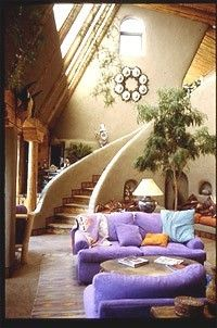 Very nice pin dennis weaver's earthship natural-buildings