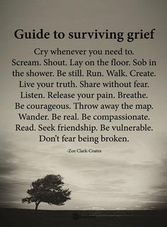 New Quotes, Quotes For Kids, Happy Quotes, Quotes To Live By, Life Quotes, Inspirational Quotes, Famous Quotes, Funny Quotes, Grief Quotes Child