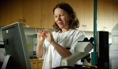 Associate Professor Jacqueline Beggs (Ngāti Awa) is one of New Zealand's leading entomologists, based at the School of Biological Sciences, University of Auckland. Forest Ecosystem, Science Biology, Associate Professor, Wasp, Denial, Forests, Restore, Bugs, Insects