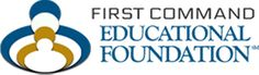 First Command Education Foundation