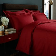 Ralph Lauren Classic 2 KING Pillowcases British Taupe 350TC 100/% Cotton Supima