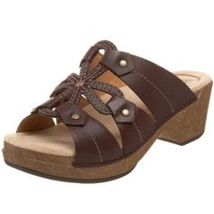 Dansko Women's Serena Sandal,$89.99 - $99.99   MUST BUY THESE!!!!