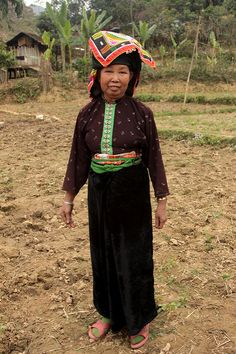 vietnam - ethnic minorities | Flickr - Photo Sharing!