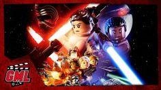 LEGO STAR WARS : Le Réveil de la Force - FILM COMPLET FR -  - http://jeuxspot.com/lego-star-wars-le-reveil-de-la-force-film-complet-fr/