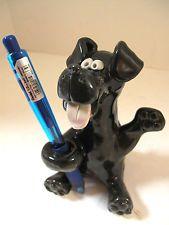 toothbrush _ black labrador retriever toothbrush pencil holder Toothbrush Holders, Black Labrador Retriever, Pencil Holder, Toothbrush Holder, Pencil Holders