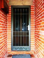 Melbourne Steel Security Locksmiths - If you require a Melbourne Locksmith, we provide a full range of locksmith services to the Melbourne bayside area Gates Driveway, Traditional Front Doors, Security Gates, Locksmith Services, Steel Doors, Brighton, Melbourne, Windows, Safety Gates