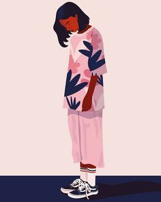 New Fashion Ilustration Ilustraciones De Moda Ideas Art And Illustration, People Illustration, Character Illustration, Art Illustrations, Fashion Illustrations, Perfect Image, Perfect Photo, New Fashion, Fashion Art