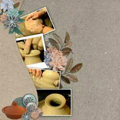 Cozy Feeling (PU) mini kit [euroscrap] by Simplette [S_Euroscrap_CozyFeeling] - Layouts, Scrap, Cozy, Kit, Creative, Design, Tat