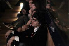 Eliano Lodesani al TEDxPadova